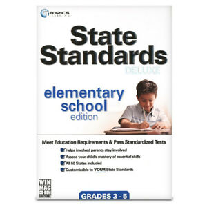 State-Standards-Deluxe-Elementary-School-Edition