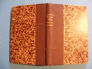 Jules-de-Gastyne-L-039-Homme-de-la-Nuit-L-039-Edition-Nouvelle-Sans-Date