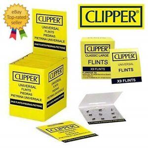 CLIPPER-Lighter-Flint-Universal-Suitable-Flint-Fit-For-All-Types-Lighters-Packs