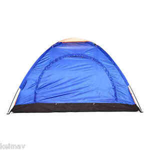 12-Person-Camping-Tent-ZYW