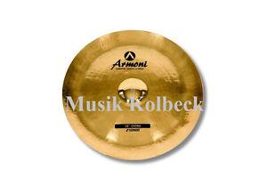 Sonor-Becken-AC-18CH-Armoni-China-18-034-92501850