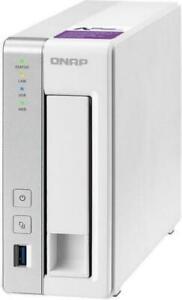 SONOS Play: 3 SMART multi-room Altoparlante Wi-Fi in rete
