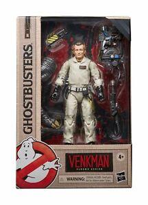 Ghostbusters-Plasma-Serie-Peter-Venkman-6-034-Actionfigur-auf-Lager-Jetzt