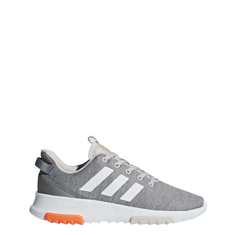 Adidas Cloudfoam  Racer Tr shoes (Taglie 3-5.5)  welcome to choose