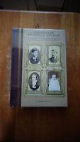 Galleries Of Friendship & Fame 19th Century Photo Albums Elizabeth Siegel Hc/dj