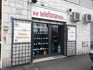 APPLE IPHONE 11 64GB NUOVO,EUROPA.Rivenditore di Roma.ANCHE PERMUTA.