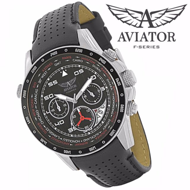 Авиатор тайм часы официальный сайт интернет магазин