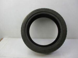 PNEUS-1x-pneus-d-039-ete-235-40r19-96-W-19-in