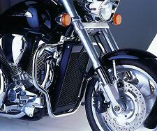 Schutzbügel Sturzbügel Honda VTX1800 VTX 1800 Highway Bar SC46A