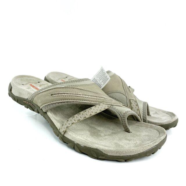 Merrell Womens Sandals Terran Post II