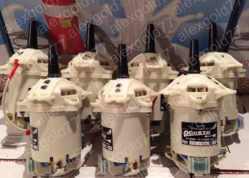 ENGINE for Milk Cream Electric Centrifugal SEPARATOR Motor Sich 80-100 L//H