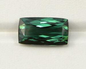 Turmalin-Verdelith-7-20-ct-Verdelite-green-Tourmaline-Brasilien-koxgems