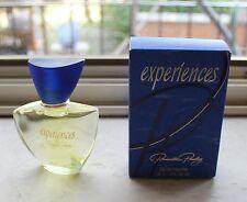 Grundpreis100ml/116,33€)30ml EDT Splash Experiences Priscilla Presley (Vintage)