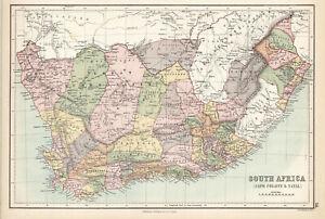 1873-South-Africa-Cape-Colony-amp-Natal-Original-map