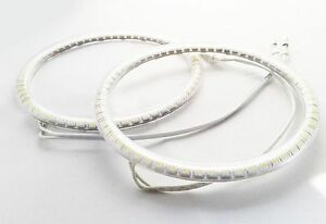HALO-RINGS-ANGEL-EYES-SMD-SET-140MM-78SMD-LED-1210-3528-2-PCS