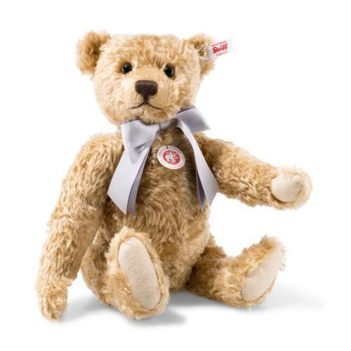 Steiff Bear - EAN 690402 690402 690402 British Bear 2018 3ccd05