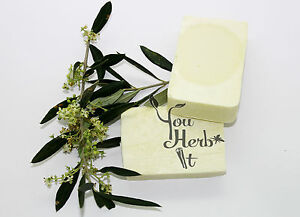 Greek-Organic-Hand-Made-100-Extra-Virgin-Olive-Olive-Oil-Soap-3-bars