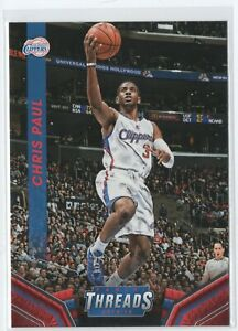 2014-15-Threads-base-31-Chris-Paul-Los-Angeles-Clippers
