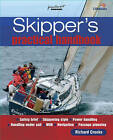 Skipper's Practical Handbook by Richard Crooks (Paperback, 2007)
