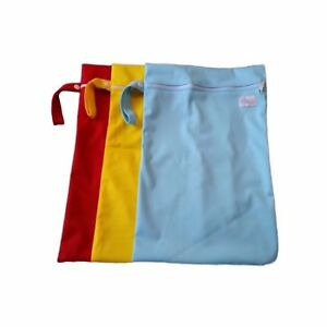 Best4Bubs-Large-Wet-Bags-30cm-x-40cm-for-Cloth-Nappies-Wet-Swimwear-and-more