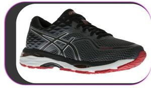 Chaussures-De-Course-Running-Asics-Gel-Cumulus-19-m-Carbon-Reference-T7B3N-90