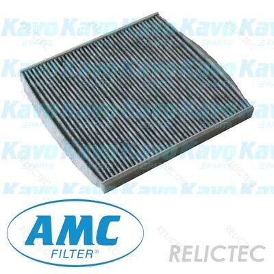 Lexus RX 300 Genuine Comline Carbon Cabin Pollen Interior Air Filter