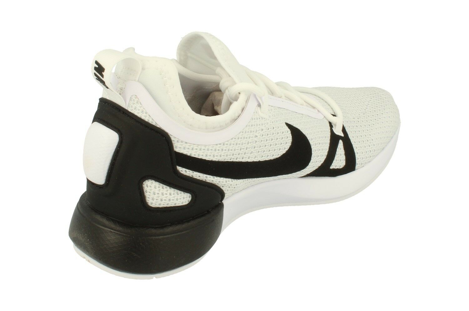 Nike Dual Racer Mens Running Trainers 918228 Sneakers Shoes  102