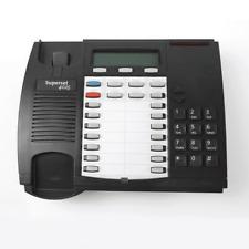 Mitel Superset 4025 Digital Phone 9132 025 200