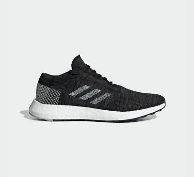 B37803 Adidas Pureboost GO Running Shoes Training Sneakers Trainers