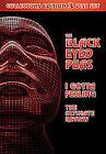 Black Eyed Peas - I Gotta Feeling - Ultimate Review (DVD, 2010, 3-Disc Set)