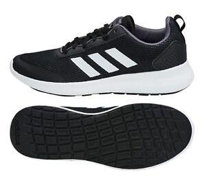 Adidas Men Element Race Shoes Running