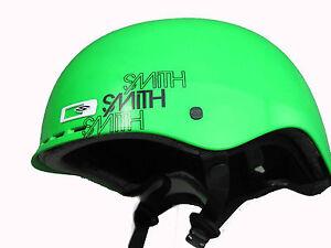 6a0fec6f776a0 Image is loading New-Smith-Optic-Holt-Park-Ski-Snow-Skate-