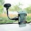 360-Universal-Auto-Car-Air-Vent-Holder-Mount-Stand-Cradle-for-Mobile-Phone-GPS thumbnail 6