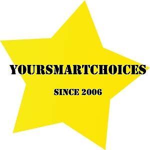 YourSmartChoices