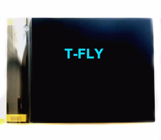 New Genuine Lenovo Thinkpad T460S LCD Back Cover AP0YU000300 00JT993  NON-Touch