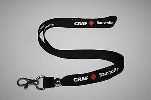 Graf-Baustoffe-Schluesselband-Lanyard-NEU