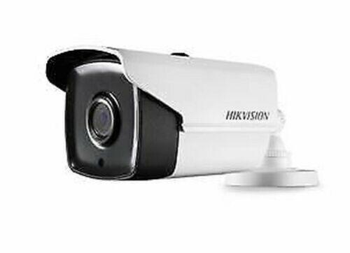 Hikvision Bullet Camera DS-2CE16H1T-IT5 F3.6