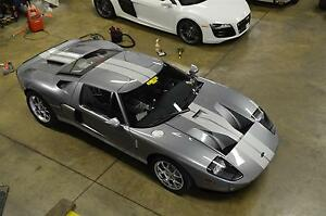 2006-Ford-Ford-GT