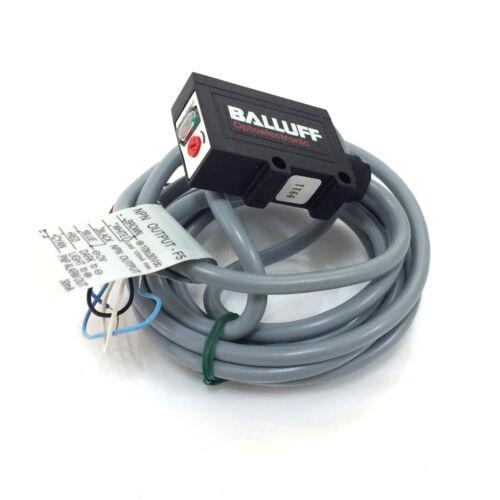 Projector Balluff BLE-15K-R-F5-02 BLE 15K R F5 02