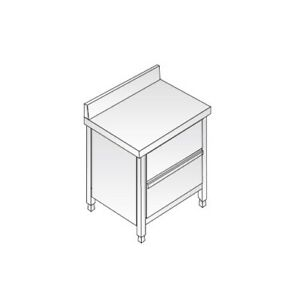 Muebles-de-cajones-de-56x50x85-de-acero-inoxidable-304-planteadas-2-cajones-rest