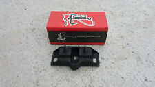 transmission mount 1964-73 Ford Mustang toploader T10 4-speed C4 auto trans