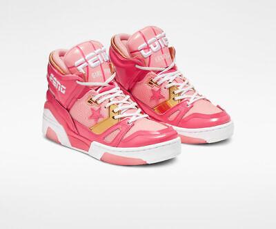 Converse Feng chen Wang ERX 260 Mid Sneakers Schuhe Pink All Star Limited Edit.   eBay
