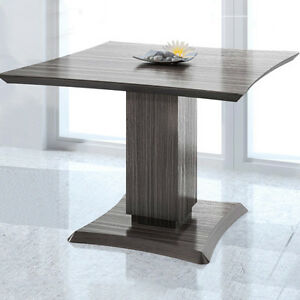MODERN SQUARE MEETING ROOM TABLE Conference Office Furniture - Square conference room table