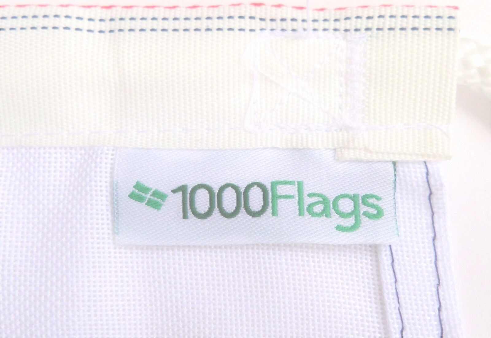 New Baby Baby Baby Boy Polyester Bunting - 20m with 48 Flags - It's A Boy 0dd99d