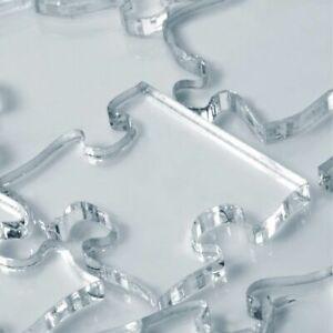 108Pcs-Jigsaw-Puzzle-impossible-difficile-Puzzles-Clair-Acrylique-Transparent