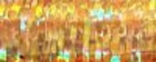 Kreinik BLENDING FILAMENT 50 M 001 to 021C You choose your colors! 54 Yards