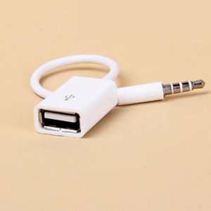 3-5-mm-Jack-Male-AUX-Audio-Plug-to-USB-Female-Adapter-Cable-Auto-Music-Car