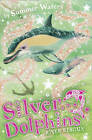 River Rescue (Silver Dolphins, Book 10) by Summer Waters (Paperback, 2010)