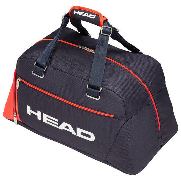 HEAD Tour Team Court Bag Bag Bag NEU 0d71b0