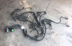 case puma cvt cvx series tractor transmission wiring. Black Bedroom Furniture Sets. Home Design Ideas